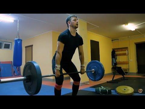 Спортивная грудь видео — photo 10