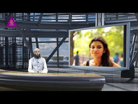By Seedhi Baat TV: Daily latest video news. 19/04/ 2018 (ساحلی،ملکی اور عالمی تازہ ترین خبریں)