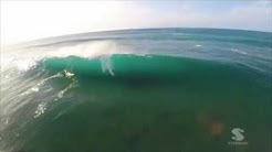 Top 10 Surf Spots in the World
