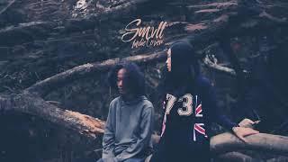 SMVLL - Kusut Fourtwnty Reggae Cover