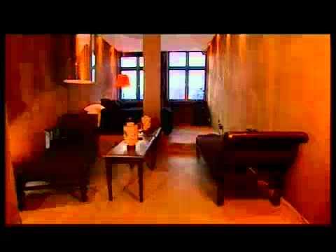 Hotel Du Monde- Yunak Evleri
