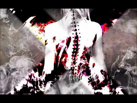 Titan & Red Acid Jack - White Bass