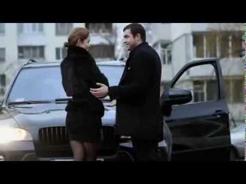 Секс бесплатно - Восточные, бесплатное секс видео онлайн