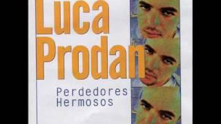 Luca Prodan - Soul Love
