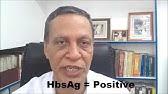 ILC 2019 debrief - Viral Hepatitis - YouTube
