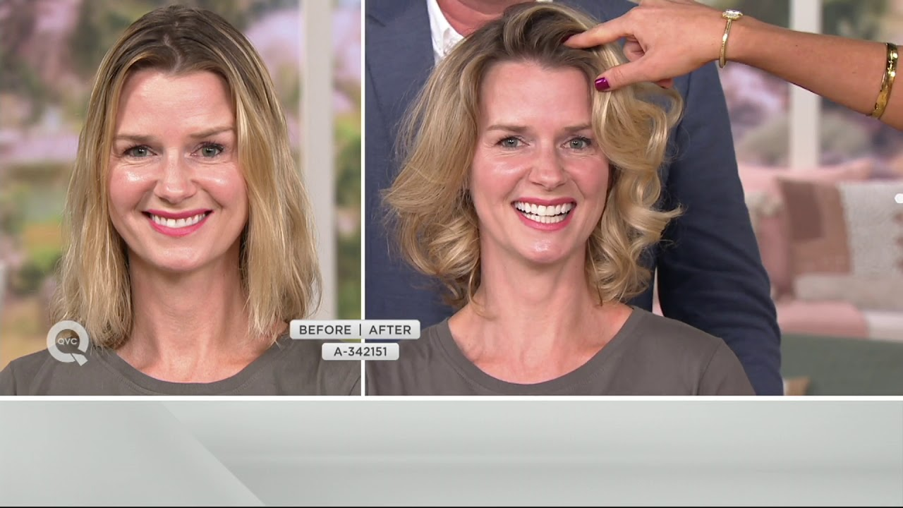 Living Proof Full Mousse With Travel Auto Delivery On Qvc