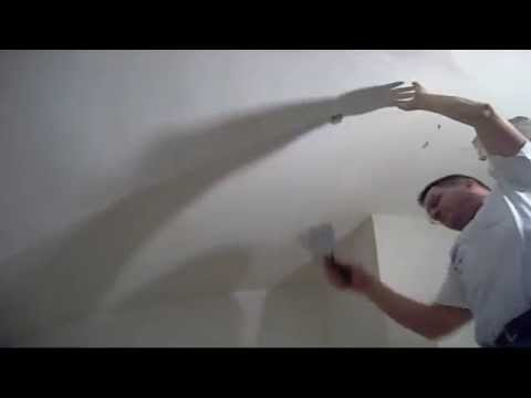 Pitturare casa colori : camera da letto cucina e soggiorno