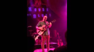 Mike Doughty Rational Man/American Car