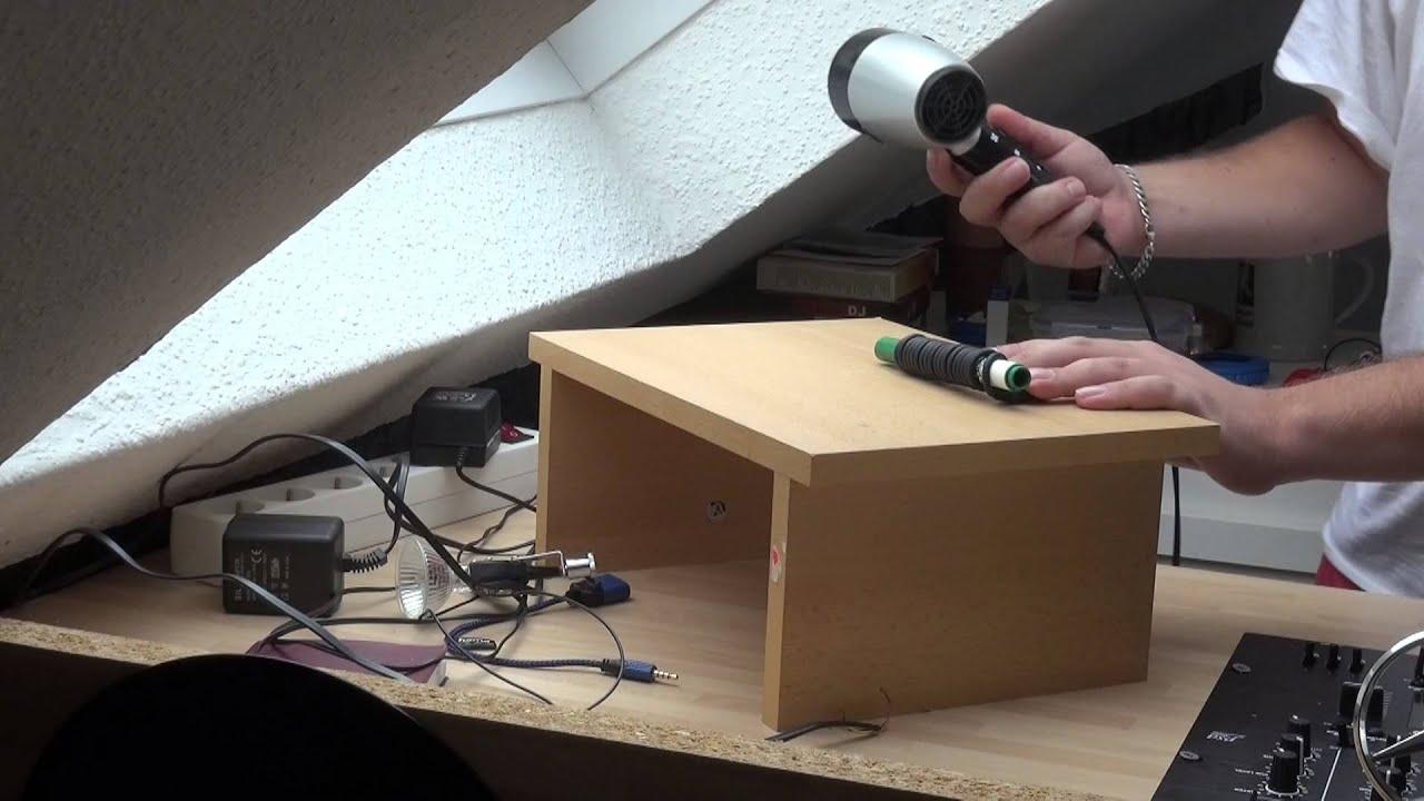 Super Kabel kürzen ohne es zu zerschneiden Kabel Hack - YouTube NH45