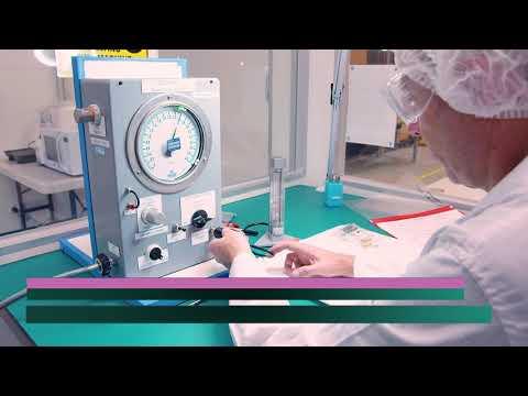 Manufacturing Modernisation Fund Round 2.0