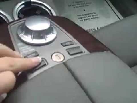 2005 BMW 745Li Now At Lexus Of Richmond
