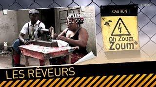 Oh Zoum Zoum - Les rêveurs ( Vidéo humour )
