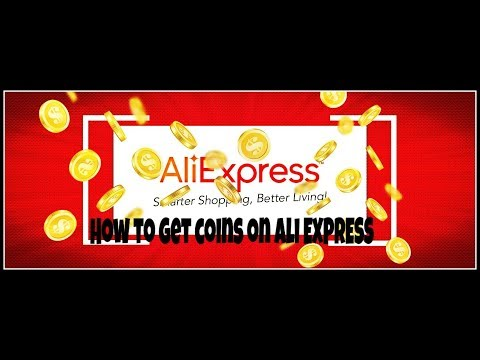How To Get Maximum Coins on Ali Express l Get Free Products with Coins l