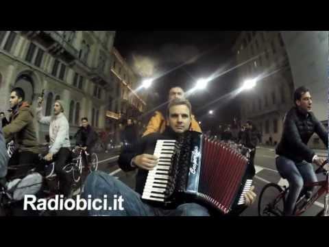 Concerto in tandem con Guido Baldoni-Radiobici