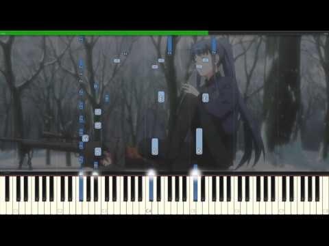 grisaia no rakuen op mp3 download