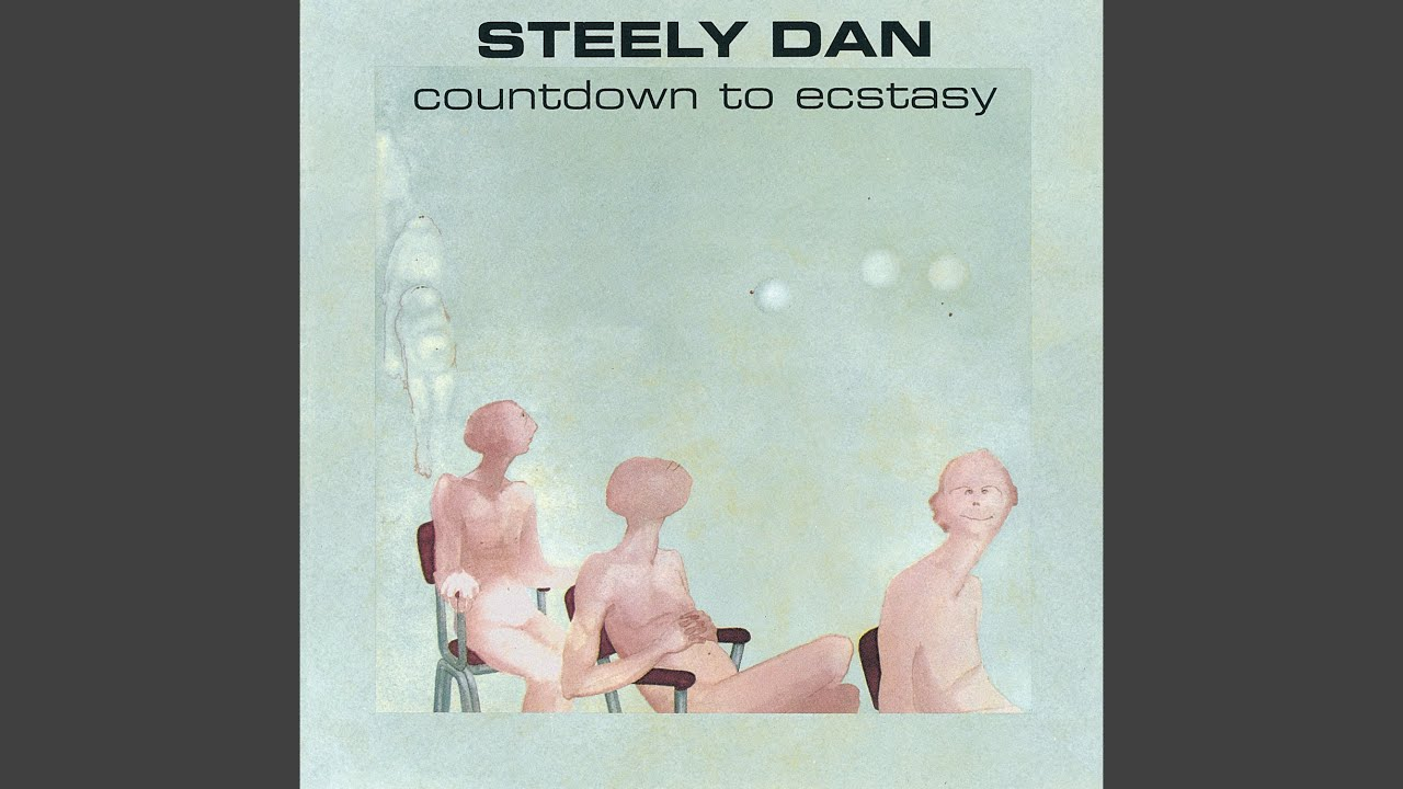 The Five Best Steely Dan Guitar Solos