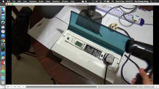 Repair Kopitiam Specialty Tools (Part 2): Short Circuit Limiter - Hackware v3.4