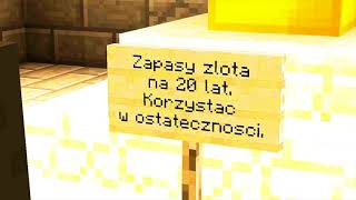 Minecraft: Stół Do Zaklęć