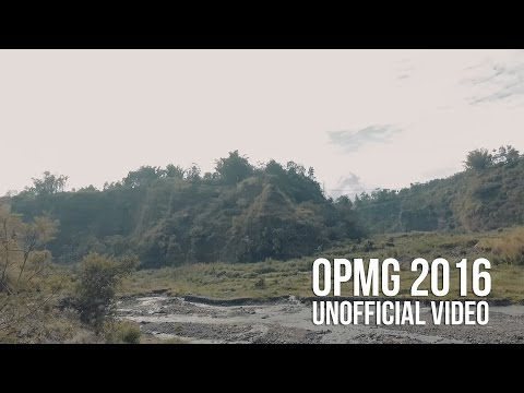 OPMG 2016 Unofficial Video