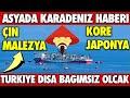 45. Balkan Ülkeleri Posta Dağıtıcıları Yürüyüş Yarışması Türkiye'de