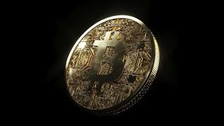 Bitcoin recuperando posiciones. Y aun está 600 $ por debajo de donde debería estar.