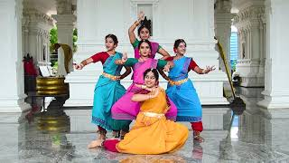 Muvva Team Gajananayutham