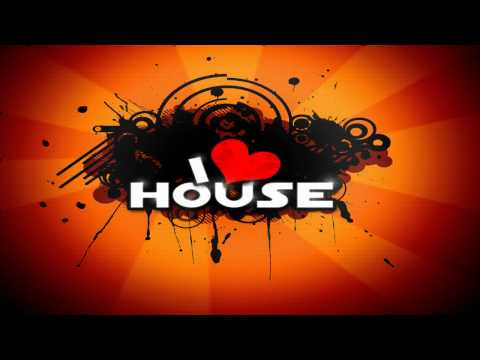 Laidback Luke - Till Tonight [ Ferry Corsten Fix ]