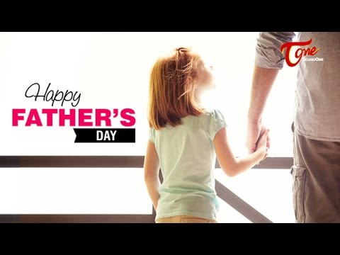 Fathers Day Sayings Beautiful Quotes On Fathers 01 Youtube