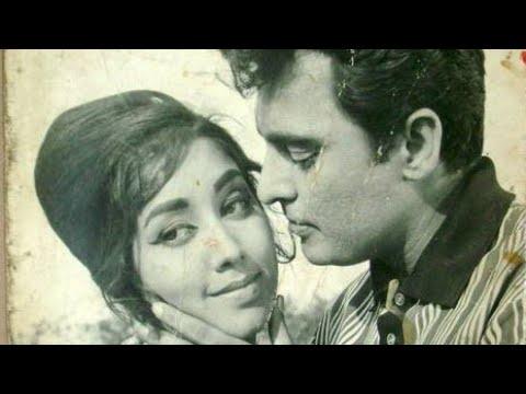 Tera Mera Pyar Koi, Aaj Kal Ki To Baat Nahi Mukesh Usha Khanna Dada (1966) Usha Khanna Asad Bhopali