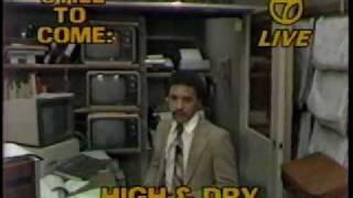 WXYZ Detroit May 2 1982 #2