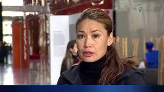 В Алматинской области состоялся суд над службой отлова бродячих животных