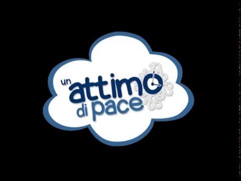 Un attimo di pace - IV Domenica di Avvento
