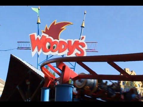 Universal Studios Florida KIDS GUIDE!