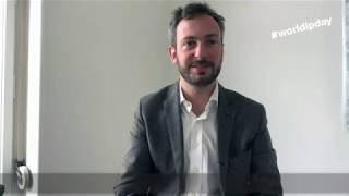 Anthony Schaub, Head of Partnerships at CHI Geneva, on Intellectual Property and Sports