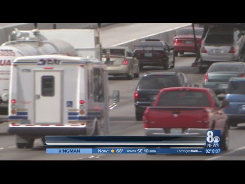 higher car insurance in NV