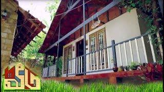 Veedu – Puthiya Thalaimurai TV Show
