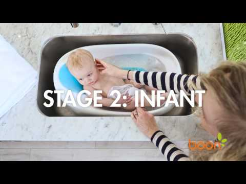 Boon Soak Tub | Toys R Us Canada