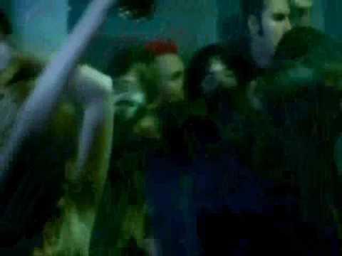 Bloodhound Gang- Uhn Tiss Uhn Tiss FUll SONG!