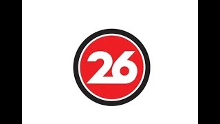 Canal26Argentina live stream on Youtube.com
