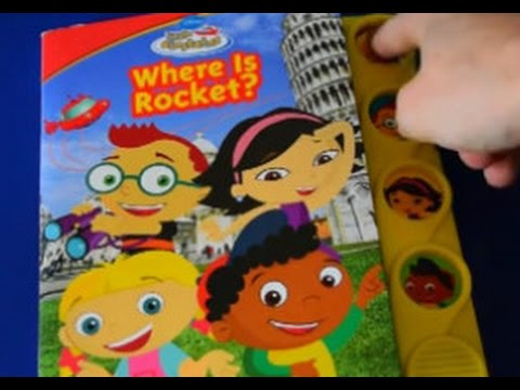 little-einsteins-where-is-rocket?-little-pop-up-songbook-disney-play-a-song