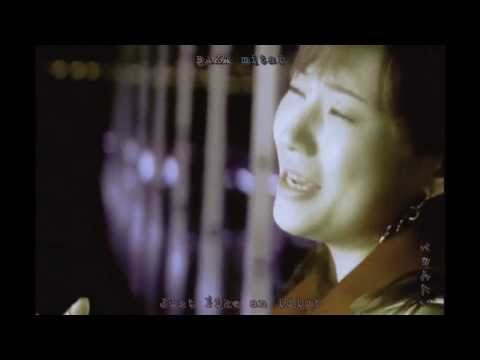Suki Sugite Baka Mitai (PV) ♥ DEF.DIVA ♥ English Subbed