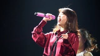 Gambar cover 171209 IU Seoul Concert GOOD DAY [4K60p]