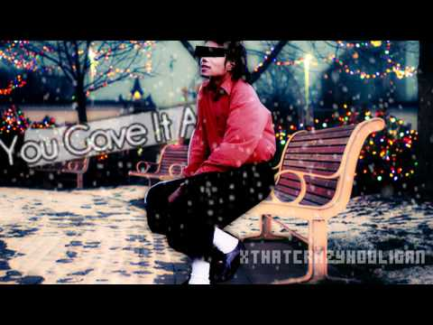 Michael Jackson   I Gave You My Heart ♥