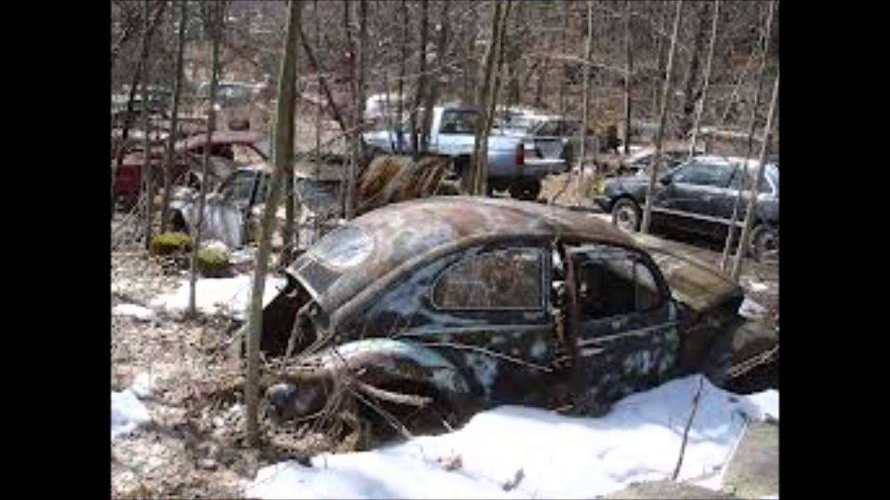 Sell My Junk Car Forest Park Ga 678 787 4050 - YouTube