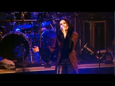Nightwish -Deep silent complete- (live) mp3