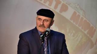 Гостеприимство и дружелюбие   наши главные качества, говорят про себя чеченцы и ингуши