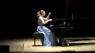Haydn: Piano Sonata in F major, Hob.XVI/23