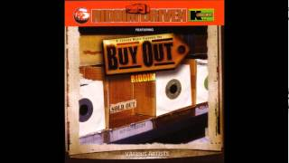 The Buy Out Riddim Mix [2001] ft Spragga Benz, TOK, Beenie Man, Mr Easy, Voicemail, Sanchez