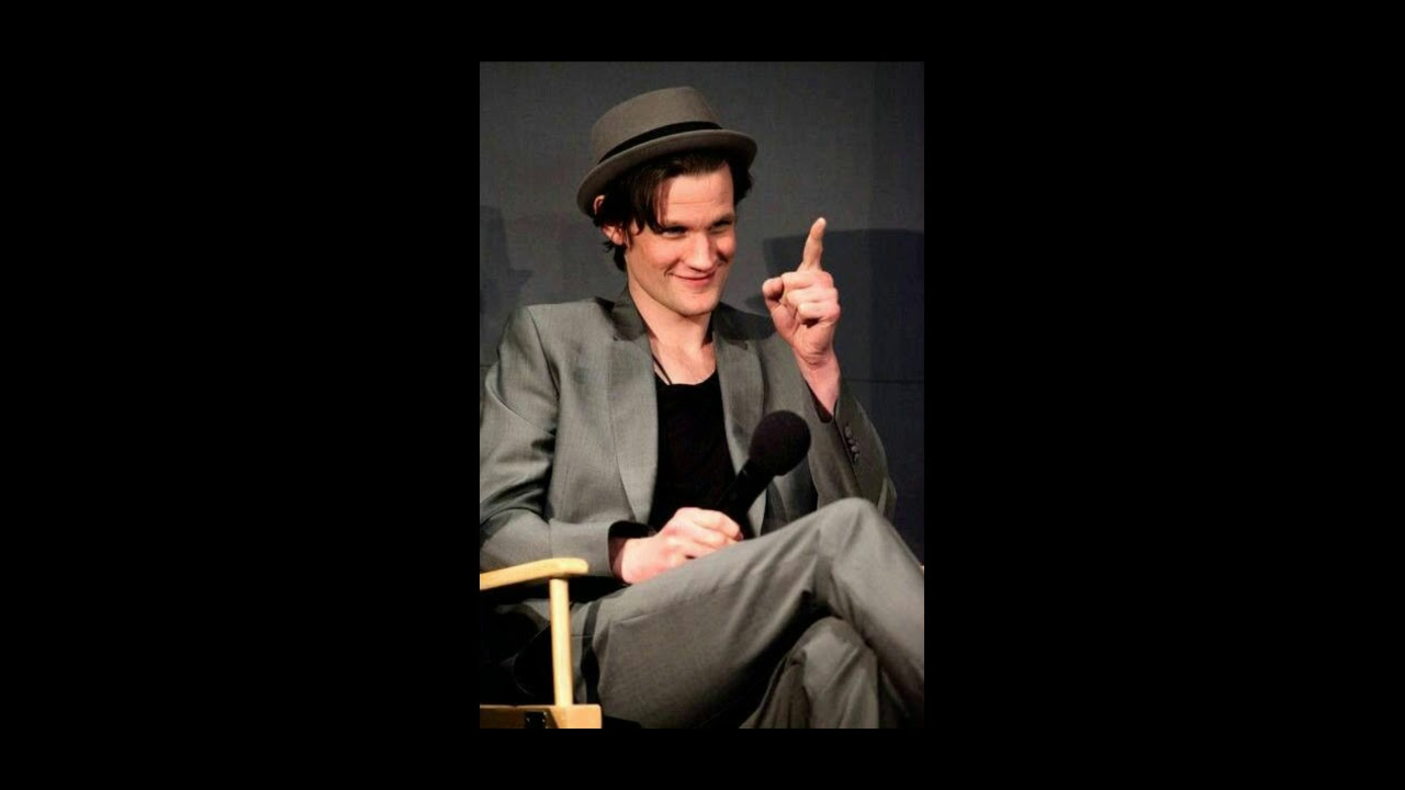 Hot Matt Smith naked (15 foto and video), Topless, Is a cute, Selfie, in bikini 2015