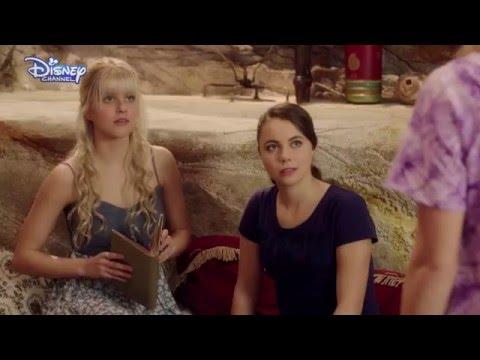 Phim sex Thái Lan